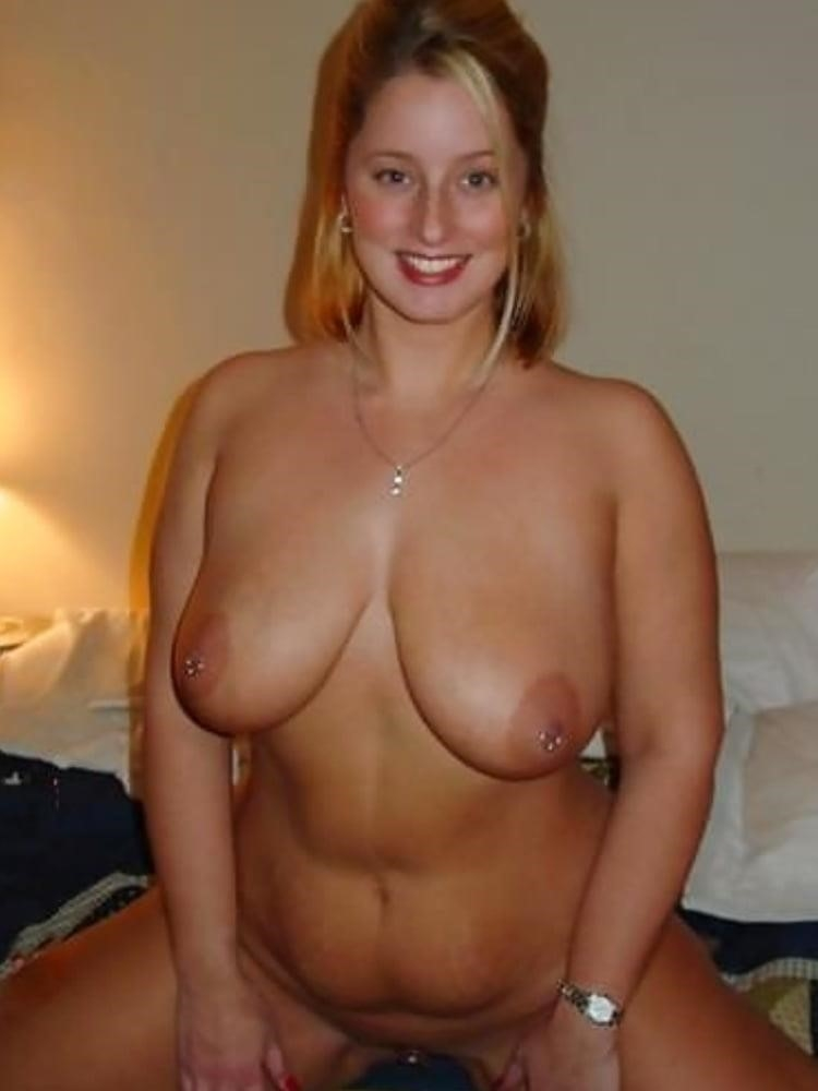 Sexy nude women big tits-9398