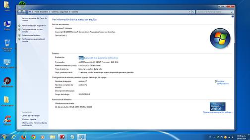 yKkFzofL_o - windows 7 All in one [32 & 64 bits] [Activador] [UL-FJ-NF] - Descargas en general