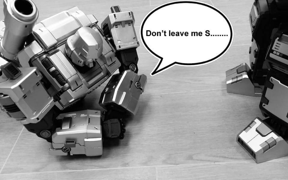 Figurines Transformers G1 (articulé, non transformable) ― Par 3A, Action Toys, Fewture, Toys Alliance, Sentinel, Kotobukiya, Kids Logic, Herocross, EX Gokin, etc - Page 6 XsNwxSs8_o