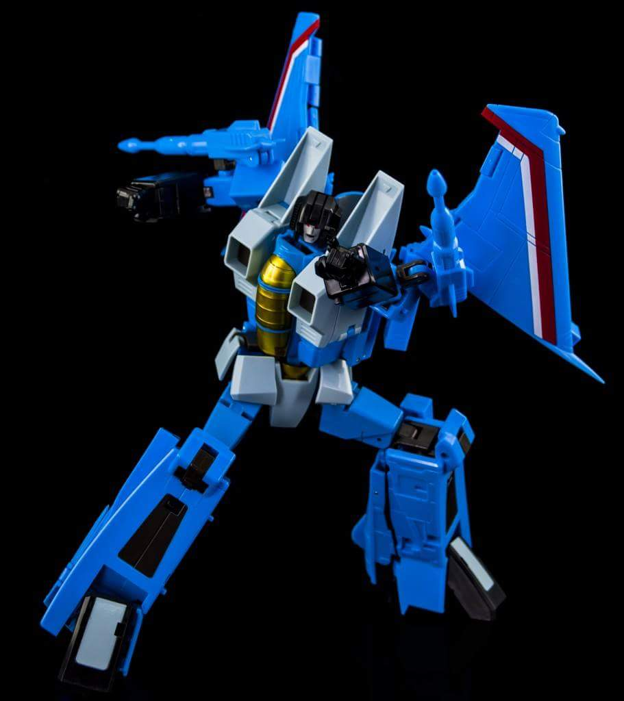 [Maketoys] Produit Tiers - MTRM - Seekers/Chasseurs Décepticons - Page 3 ZdXfXwHl_o