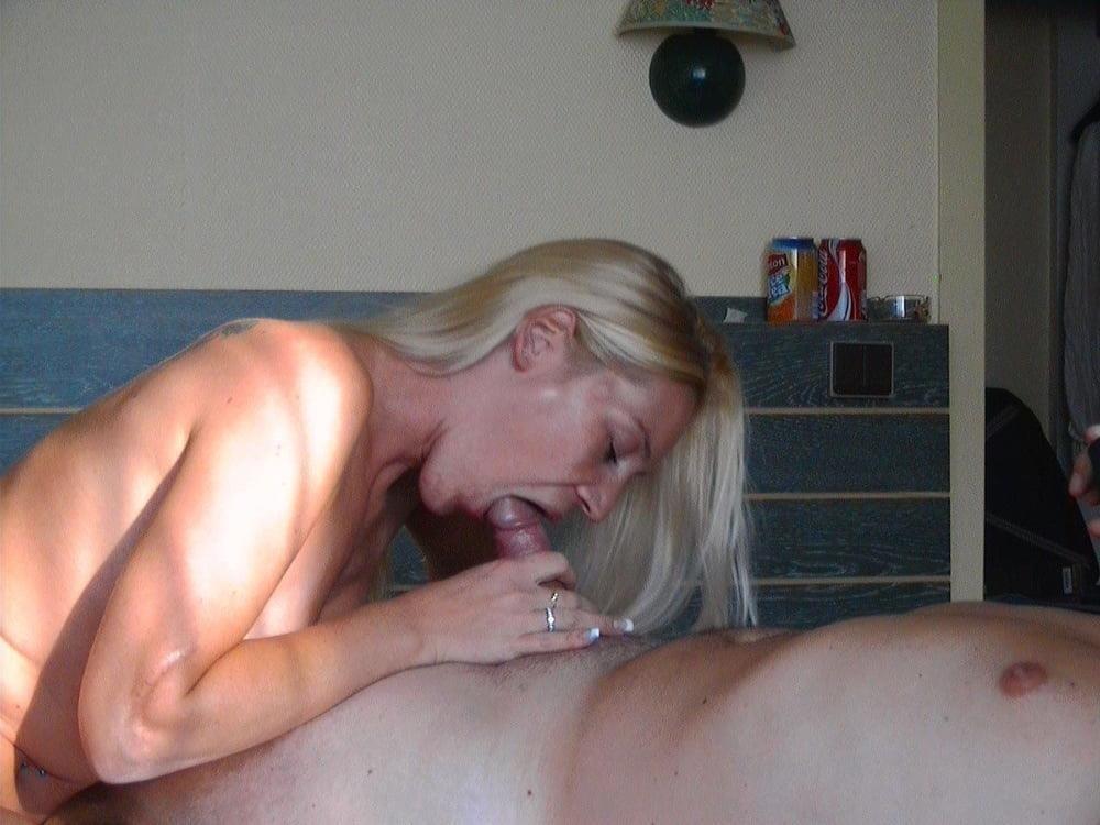 Teen couple porn sex-2876