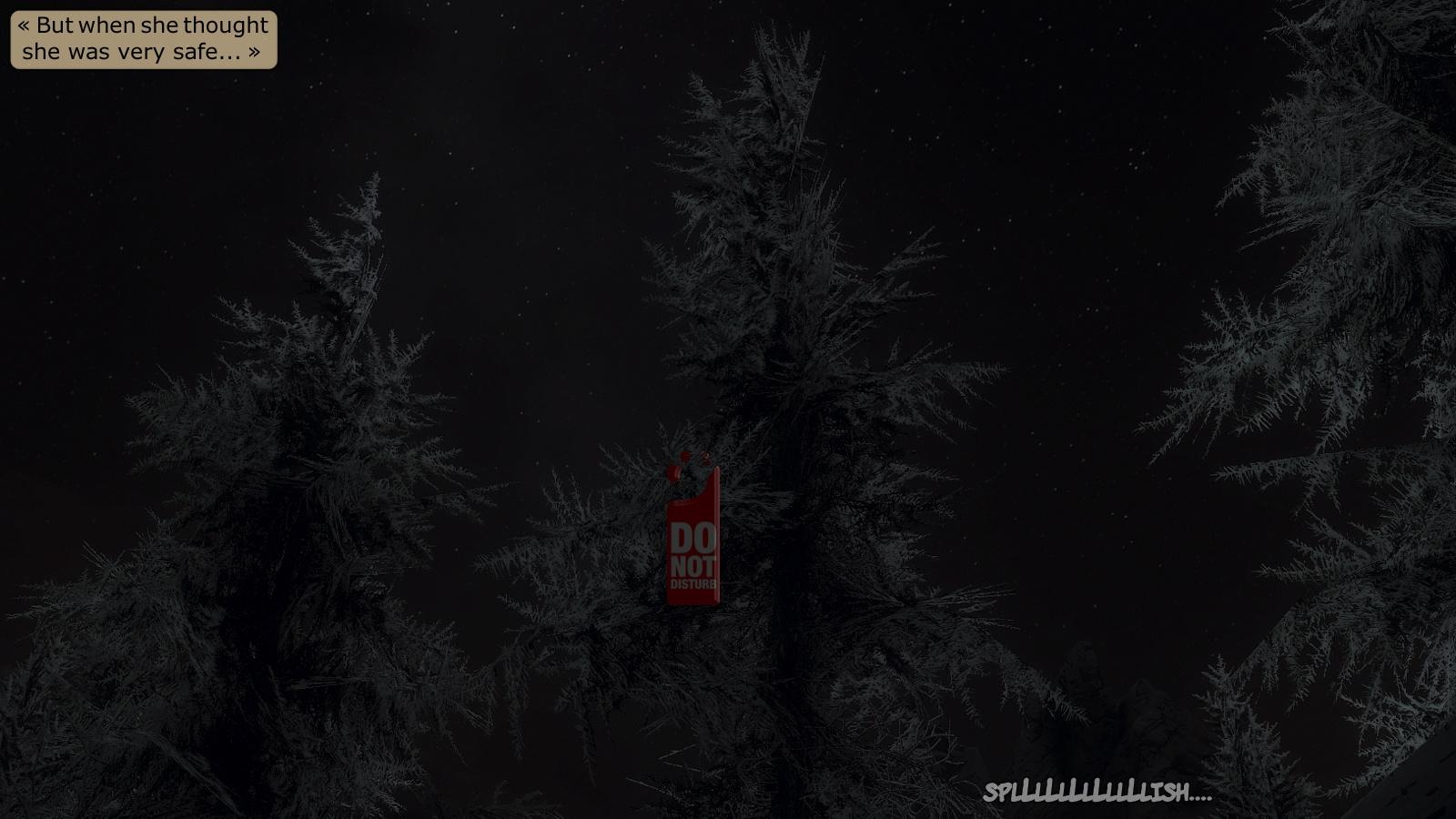 WXlRIOc8_o.jpg
