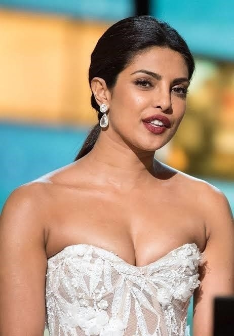 Priyanka chopra ka sex picture-6282