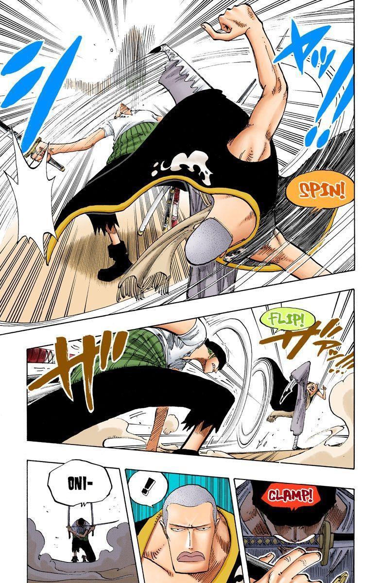 One Piece Manga 194-195 [Full Color] EhTNPUdj_o