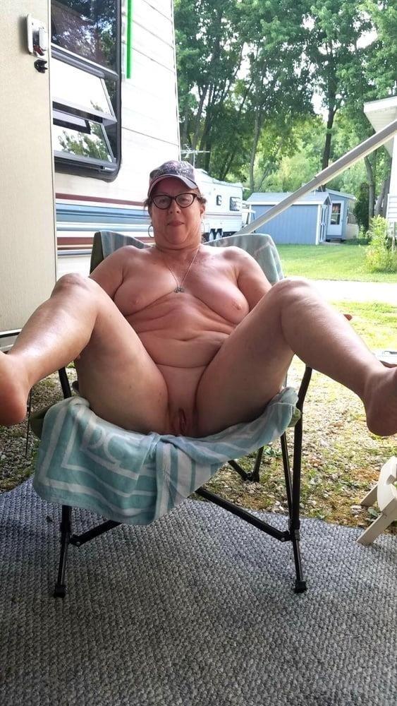 Porn pics mature amateur-6780