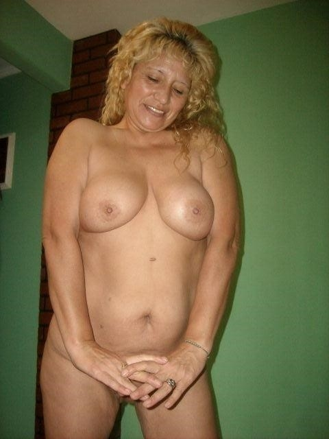 I love tits tumblr-1771