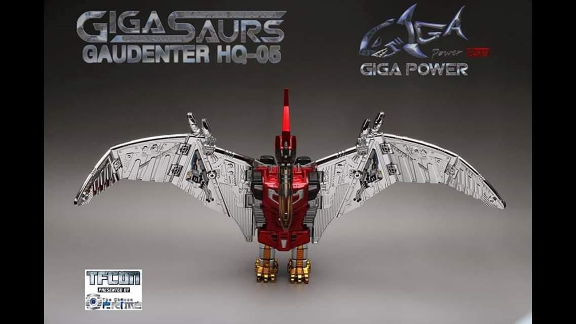 [GigaPower] Produit Tiers - Jouets HQ-01 Superator + HQ-02 Grassor + HQ-03 Guttur + HQ-04 Graviter + HQ-05 Gaudenter - aka Dinobots - Page 6 B85FRHpa_o
