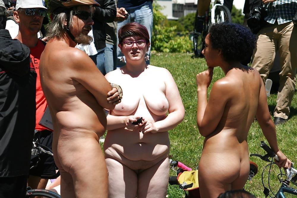 Beautiful black nude babes-7034