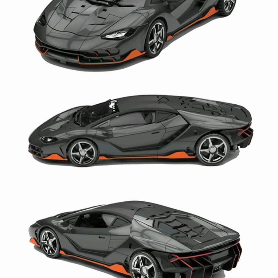 [DX9Toys] Produit Tiers - K3 LA Hire - aka TLK Hot Rod WtFg316x_o
