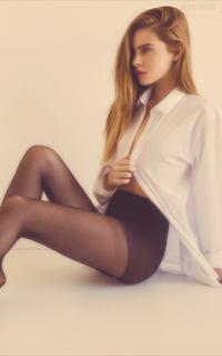 Bridget Satterlee - Page 6 ZlqcfsR5_o