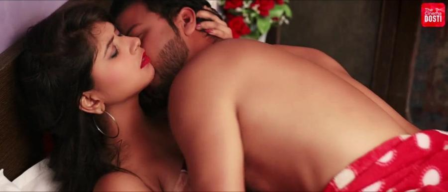Shil Bhang 720p WEB-DL AVC AAC 2 0-The Cinema Dosti 18+