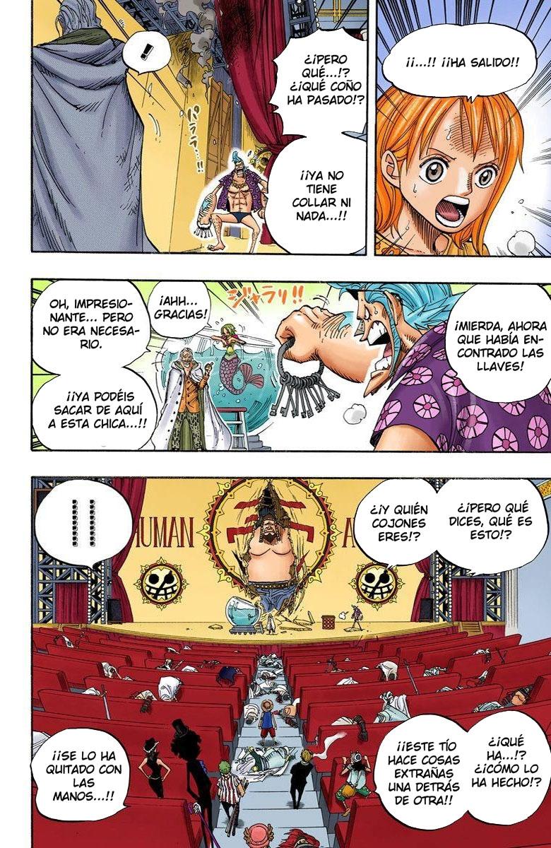 One Piece Manga 501-505 [Full Color] AlCaqldb_o