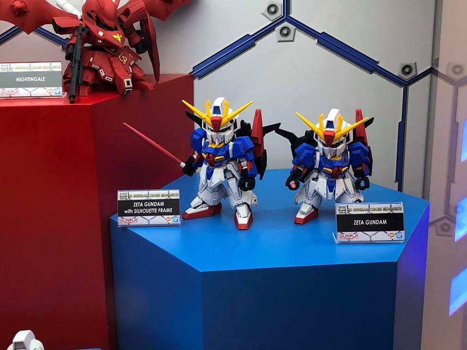 Gundam - Page 89 39lTBW3m_o