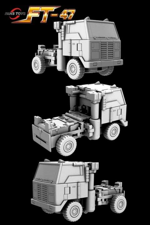 [Fanstoys] Produit Tiers - Minibots MP - Gamme FT - Page 5 C4X1Ug6E_o