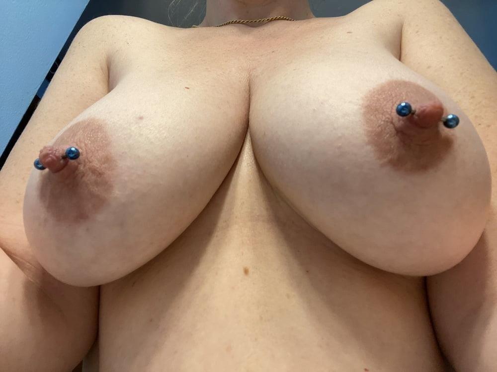 Beautiful naked girls big tits-8357
