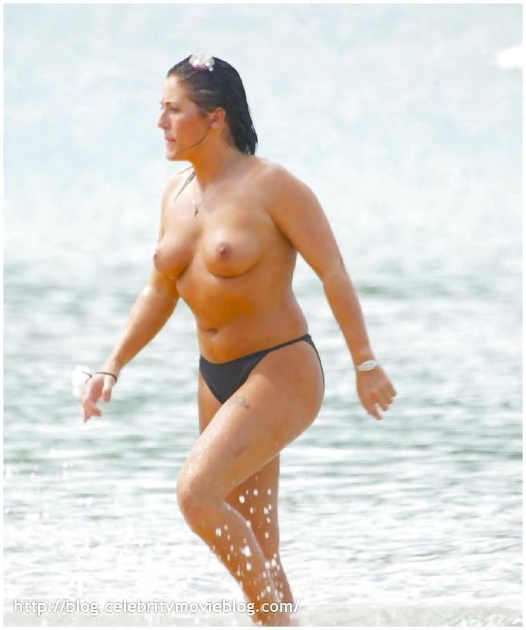 Big tit celebs nude-6291