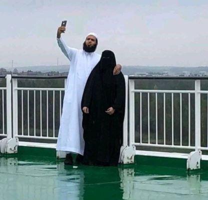 Mi Maometto di traverso. Notizie dall'islam - Pagina 25 PbAYHX1d_o
