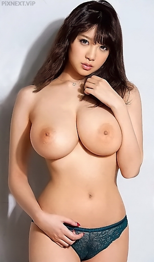 OK Tits & Big Boobs Beauties