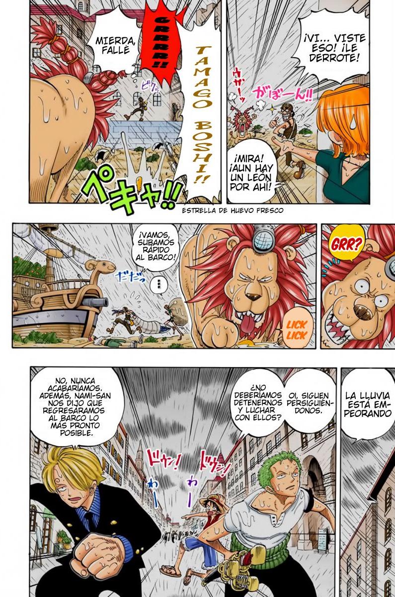 One Piece Manga 100-105 [Full Color] PWA1beyK_o