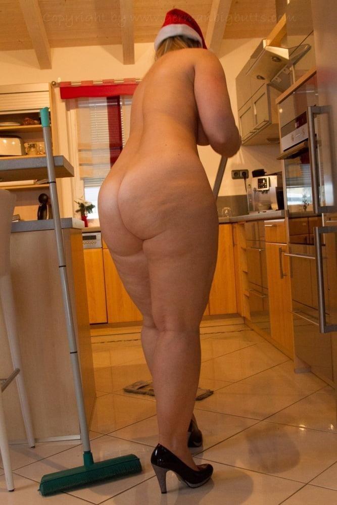 Big booty milf gallery-5998