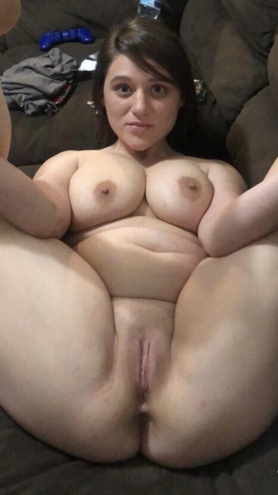 Wet blonde pussy pics-1331