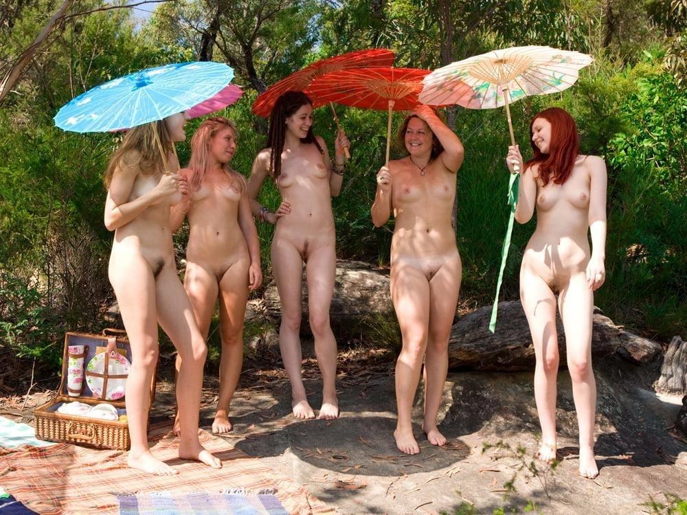 Naked girls in panties-5612