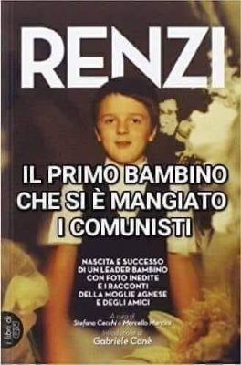 Quegli 80 euro di Renzi - Pagina 35 KReEqlrQ_o