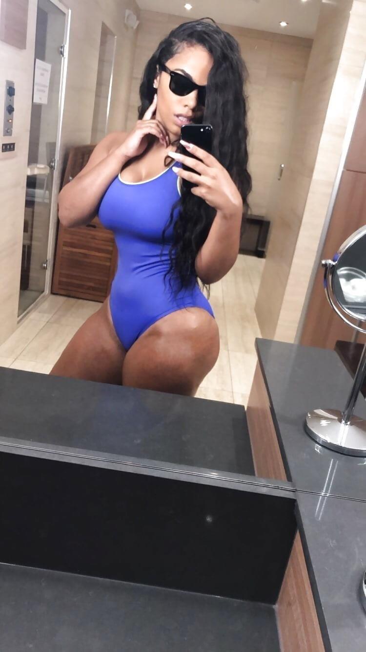 Black school girl xxx-2904