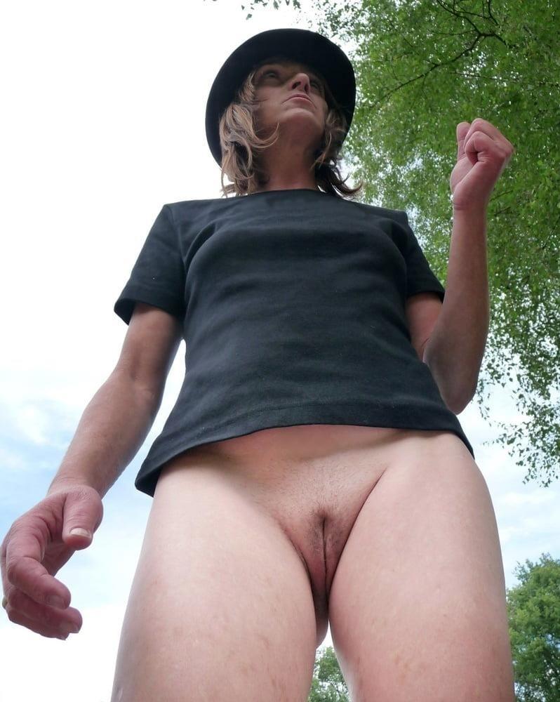 Porn pics mature amateur-1513