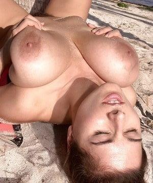 Perfect gonzo hd porn-9215