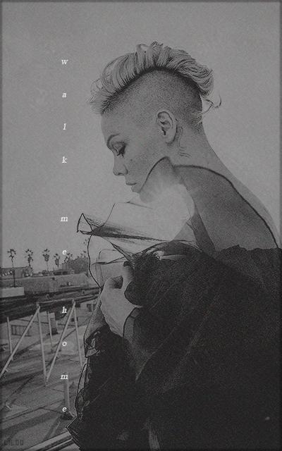 I. Lilith Kensington