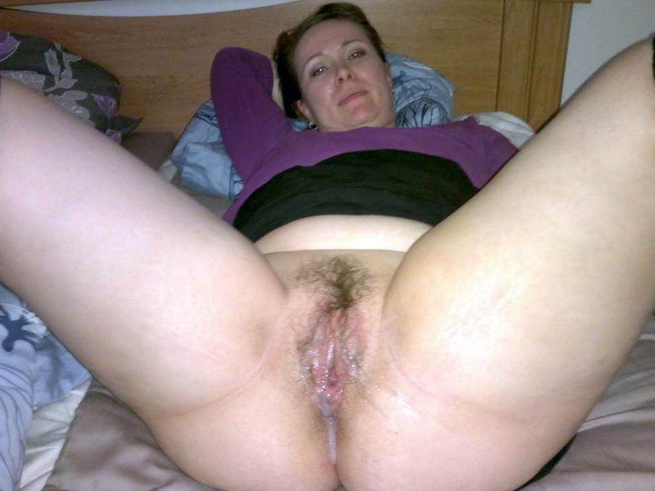 Mature naked threesome-4372