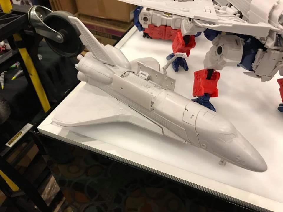 [Mastermind Creations] Produit Tiers - Reformatted Magna Inventa (R-35 Magna et R-36 Inventa) - aka Sky-Lynx/Chaînon JTJoJsSD_o