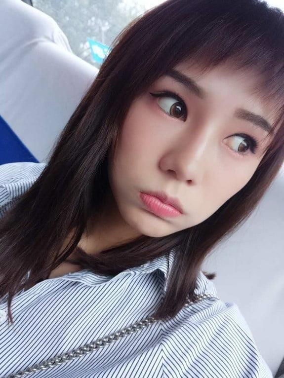 Asian teen bukake-8305