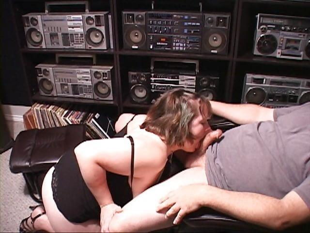 Big butt anal porn tube-9701