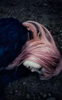 Celeste Barclay