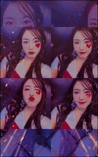 Hwang Eun Bi - SinB (GFRIEND) KlDte03f_o