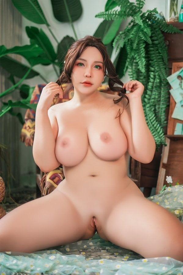Hentai girl big boobs-4754