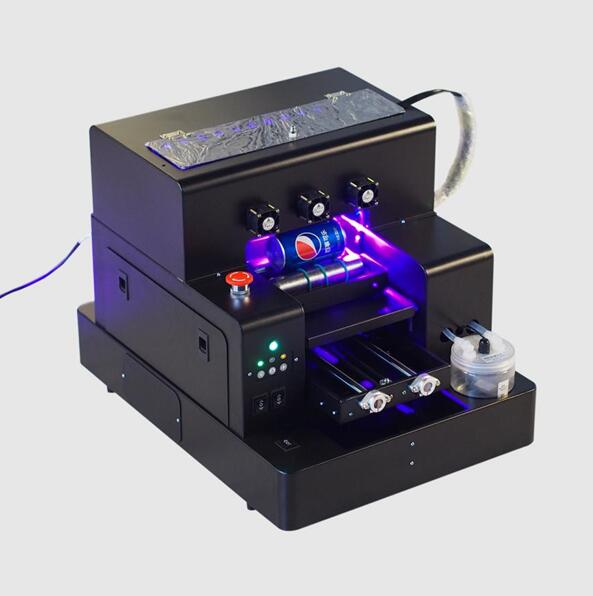 GNFEI Technology Co., Ltd Releases an Array Of Smart UV Printers To Offer Flawless Printing Solutions Using In Numerous Areas