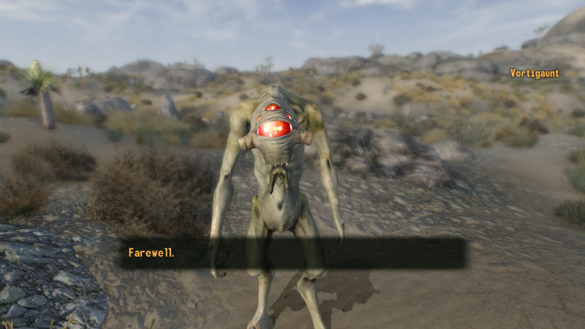 Fallout Screenshots XIII MCblsB58_o