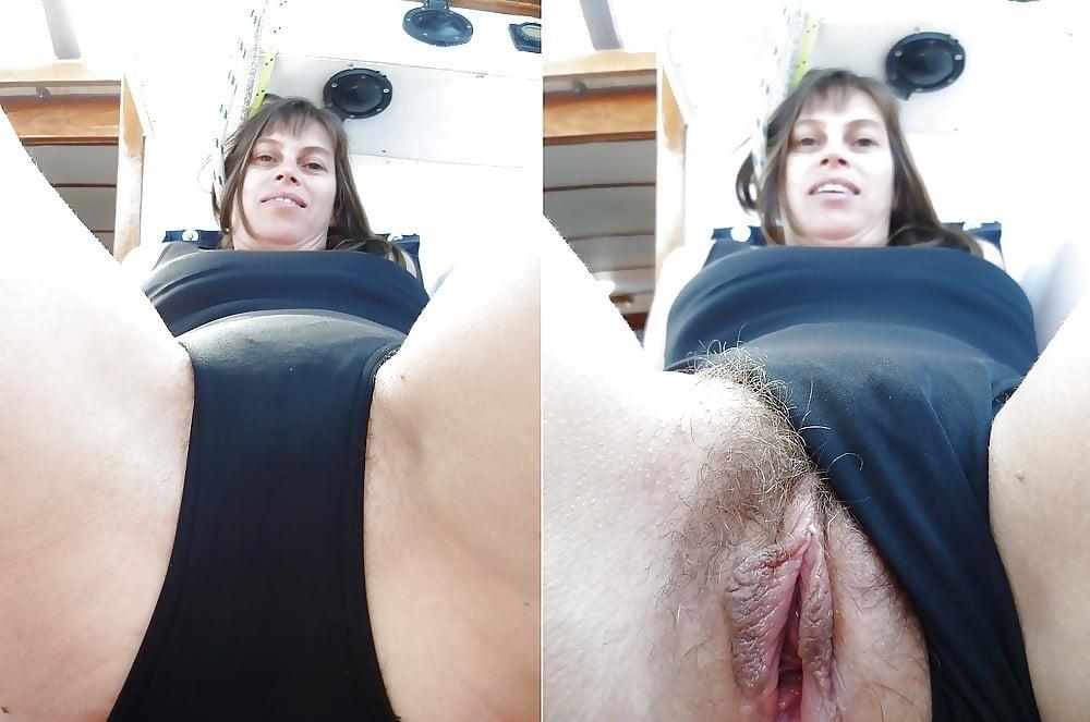 Most horny milf-8143
