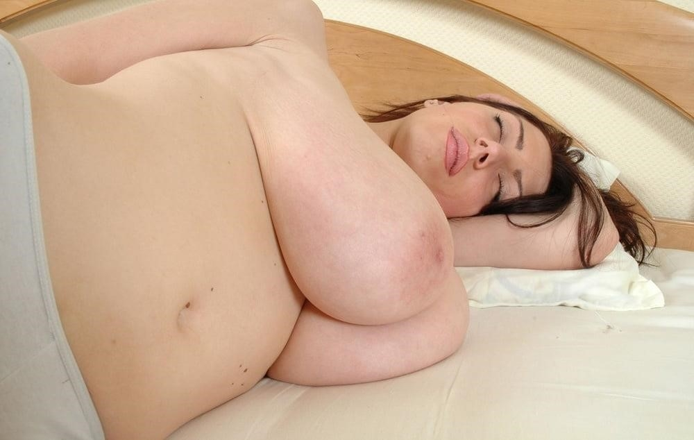 Slim girl huge tits-5622