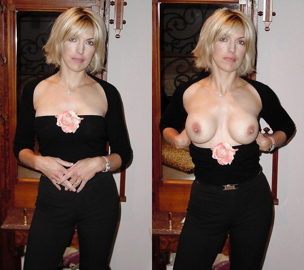 Sexy amatuer wife pics-6523
