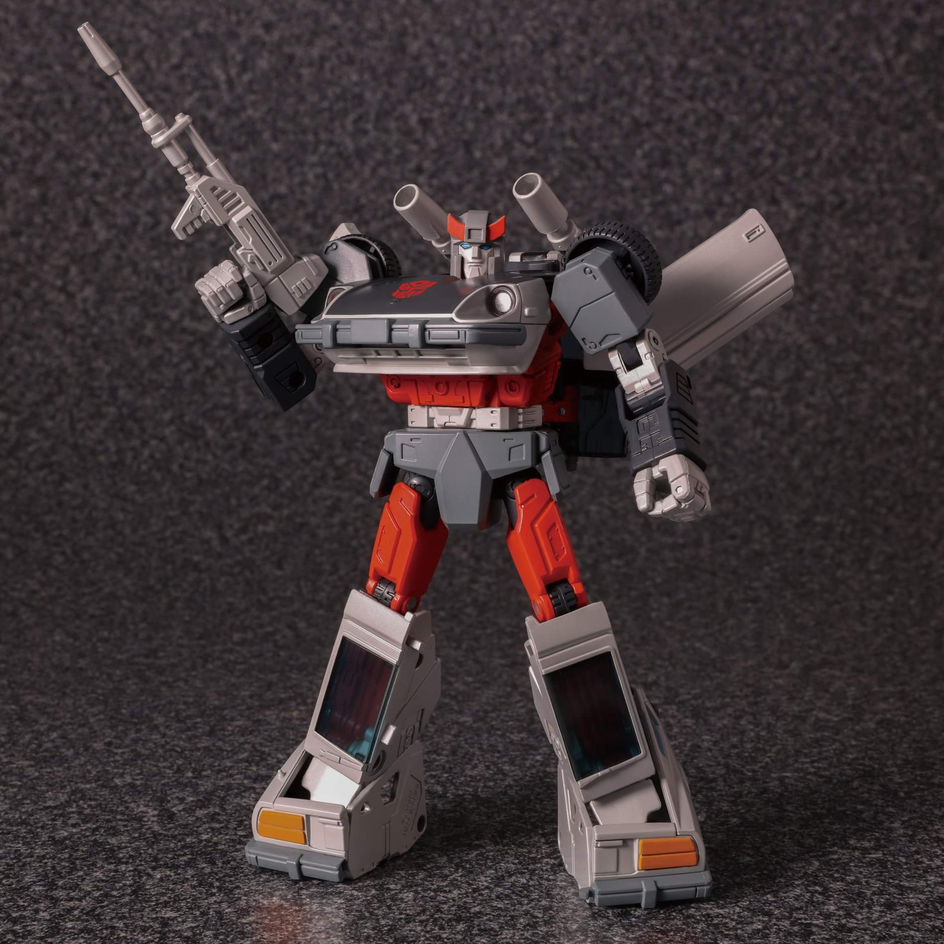 [Masterpiece] MP-18 Bluestreak/Jaseur - Page 3 NRd23Iwt_o