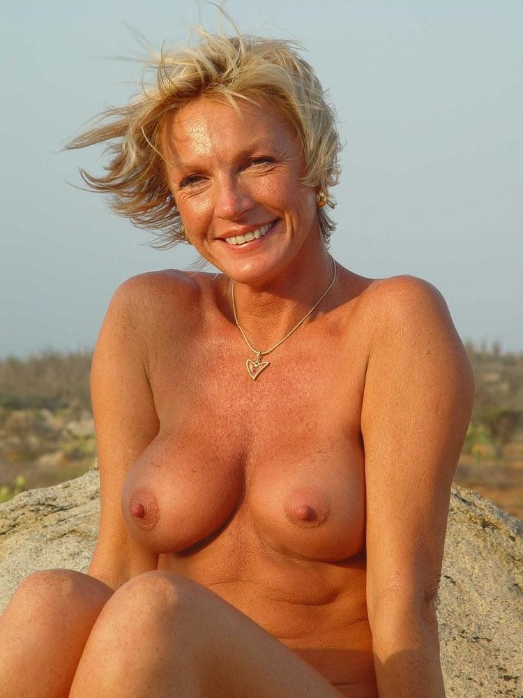 Naked mature women on tumblr-3357