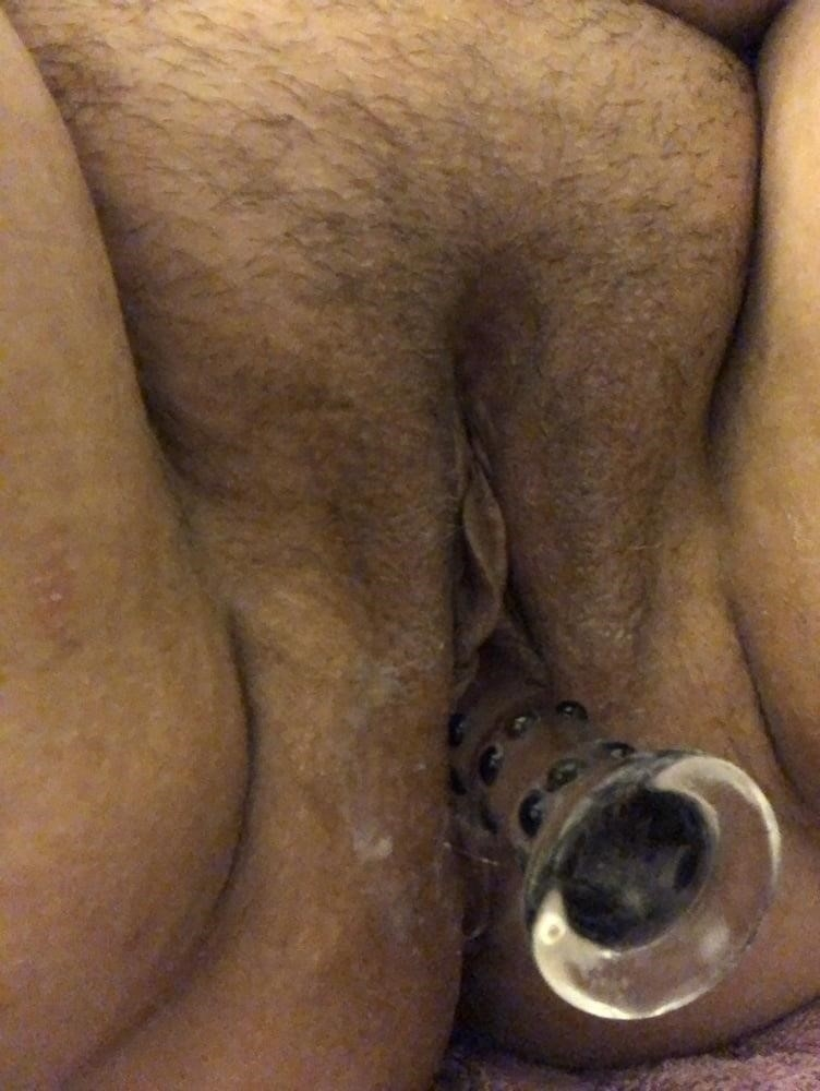 Pornhub extreme masturbation-3794