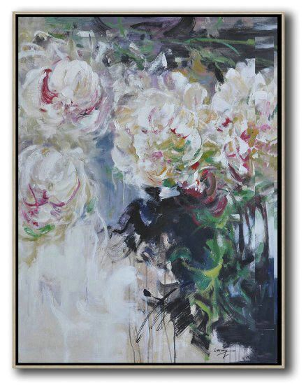 Derekgallery Co., Ltd Offers Quality And Affordable Contemporary Painting for Quick Decorating House or Office