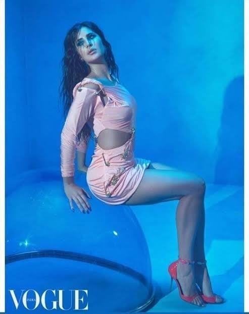 Katrina kaif hot and sexy images-5397