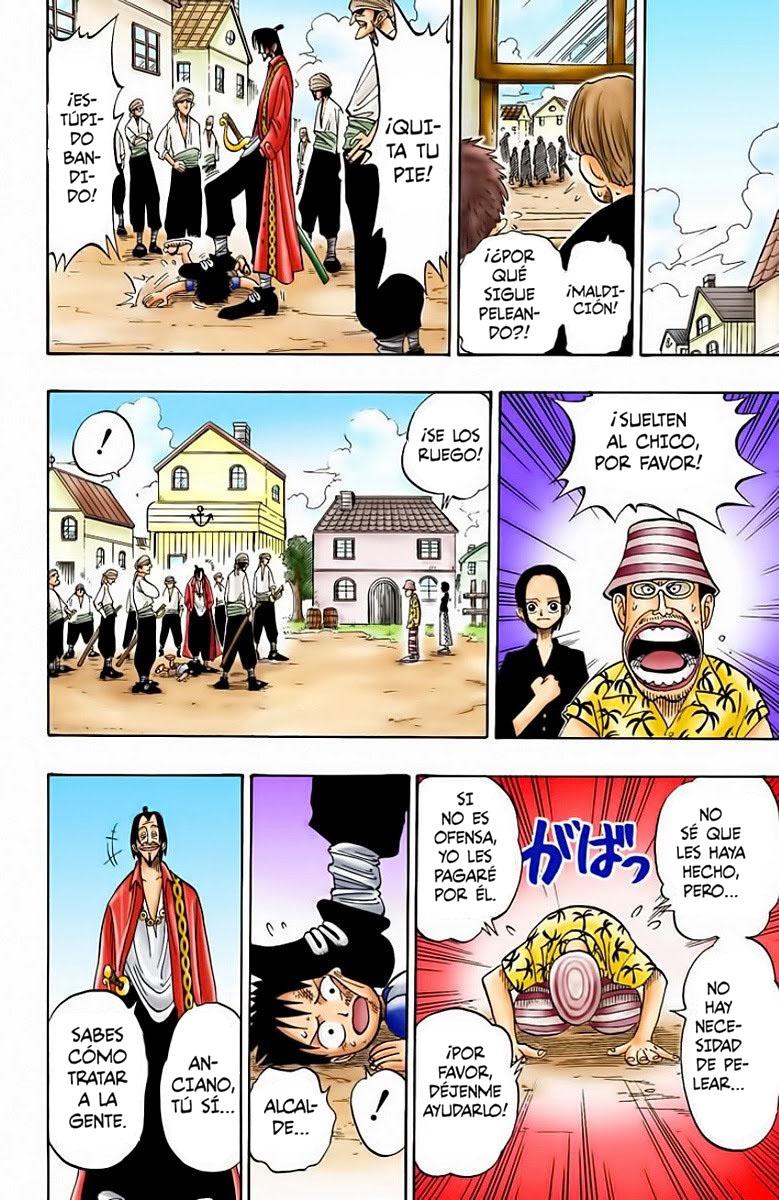 One Piece Manga 01 [Full Color] YDDTAbRN_o