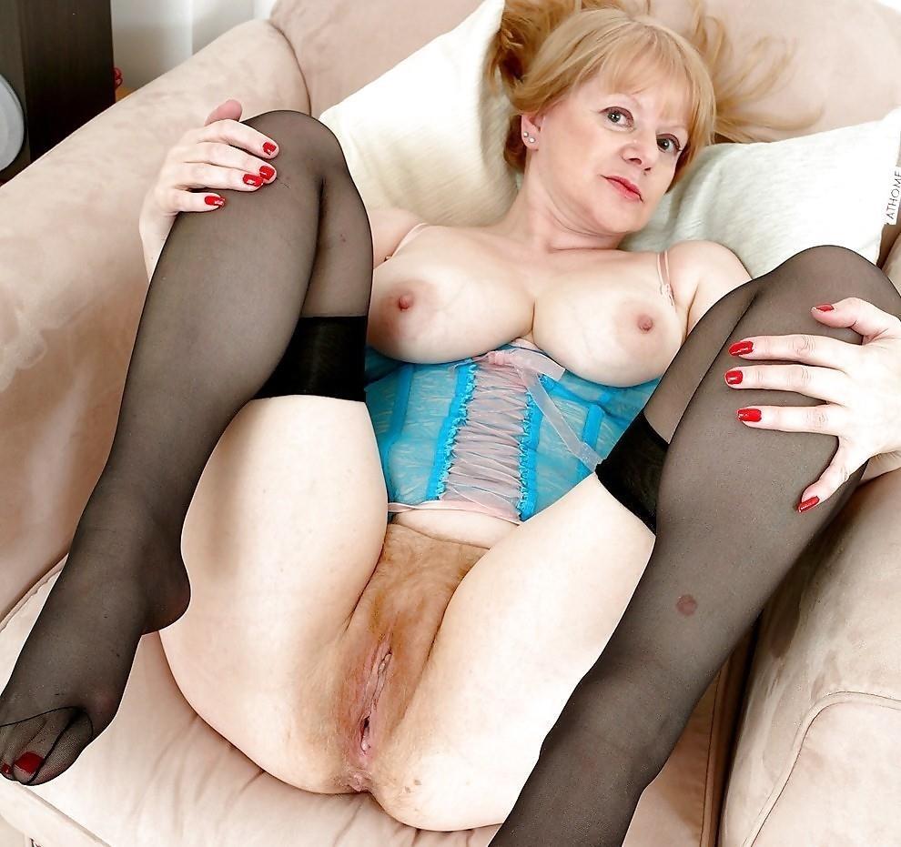 Chubby granny sex pics-1603